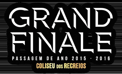 grandfinale.png