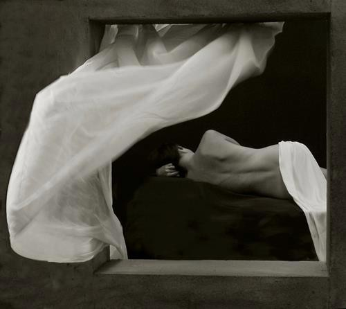 ESTA NOITE | THIS NIGHT