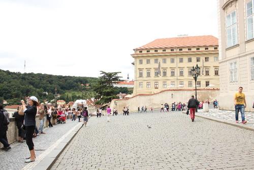 IMG_1563 Praga