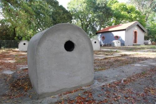 Reservatório do Botânico respirador.jpg