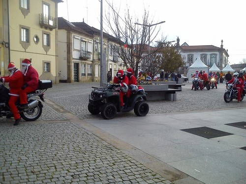 pai natal vila real 2014 (33).jpg