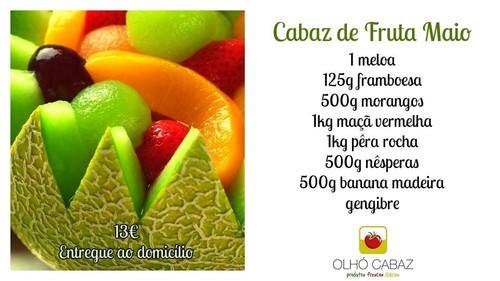 Cabaz Fruta Maio.jpg
