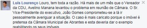 eng. lourenço.png