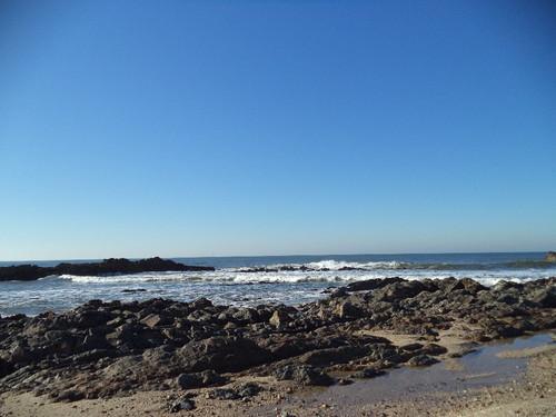 praia 007.JPG