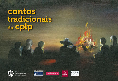 Contos_Tradicionais_CPLP_l.jpg