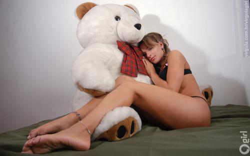 Monica Frutuoso 2