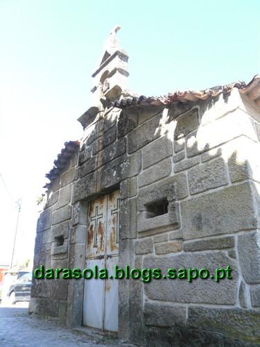Oliv_Frades_Levadas_0051.JPG