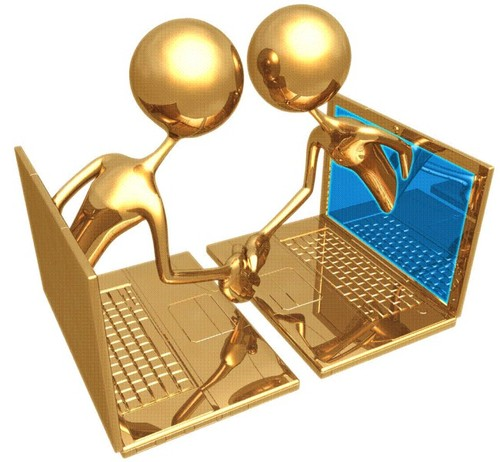 online-business-listings.jpg