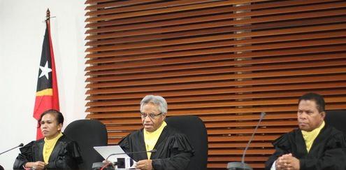 tribunal recurso, timor.jpg