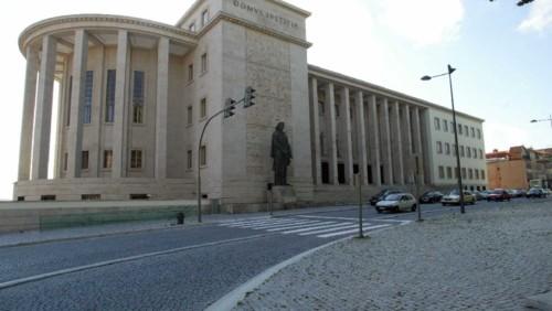 TJ-Porto-PalacioJustica.jpg