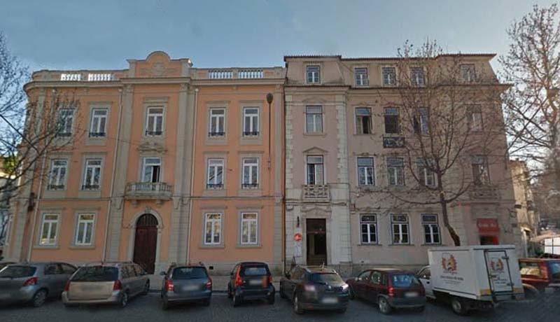 Edificio da Praça de República. Foto RA.jpg