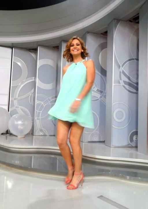Vanessa Oliveira 3.jpg