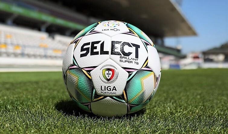 Bola Liga Nos 2020-2021.cropped_1596799149.jpg
