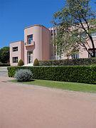 135px-Casa_de_Serralves_4.jpg