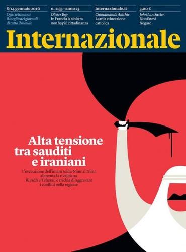 A capa da Internazionale.jpg