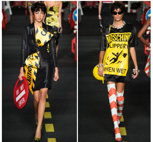 Moschino1.png