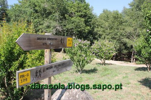 Moinhos_Barosa_07.JPG