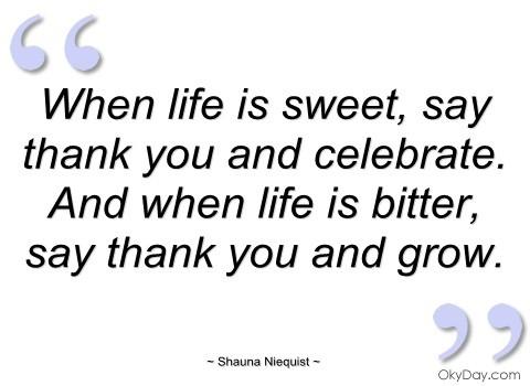 when-life-is-sweet.jpg