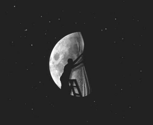 universo.jpg
