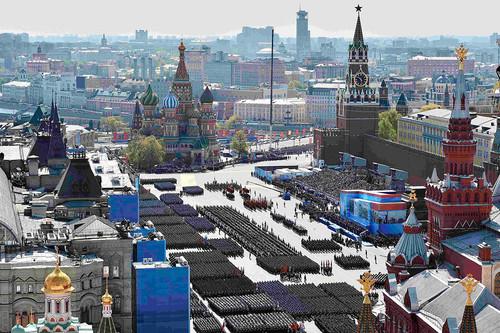 Moscovo Dia da Vitória 9Mai2015.jpg