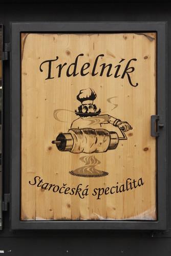 IMG_1683 Praga