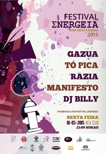 Festival Σnergeia.jpg