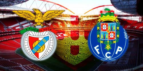 16.04-Benfica-vs-Porto.jpg