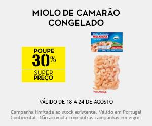 300-250_Miolo-de-Camarão-Congeladocaca.jpg