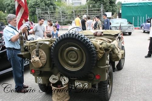 2015 celebração automóvel (95).JPG