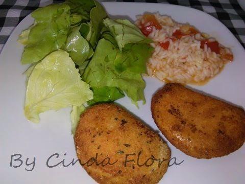 Recheio de Rissóis de Delicias do Mar.jpg