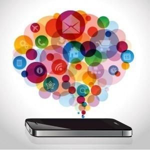 Cool-mobile-phone-spy-app.jpg