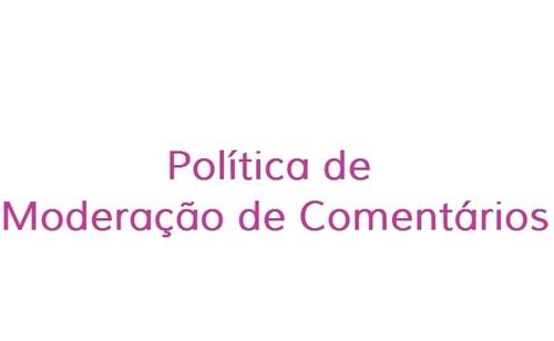 Política de Moderação de Comentários.jpg