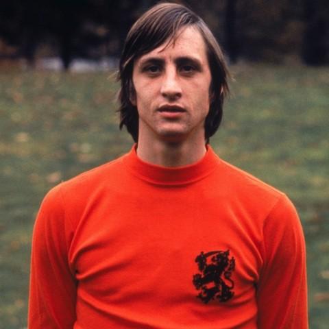 1-johan-cruyff.jpg