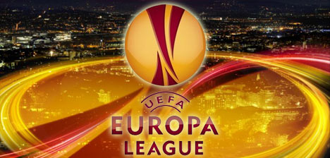 Europa-League.png