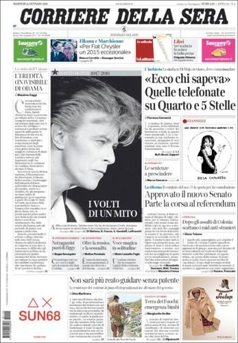 corriere_della_sera.jpg