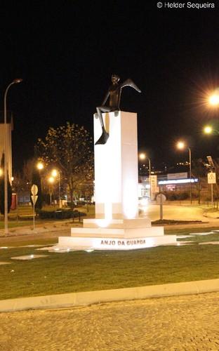 Rotunda do Anjo - Guarda - HS.jpg