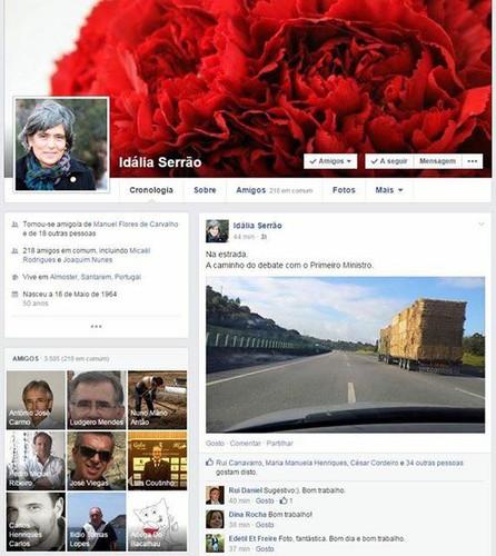 facebook_idalia.jpg