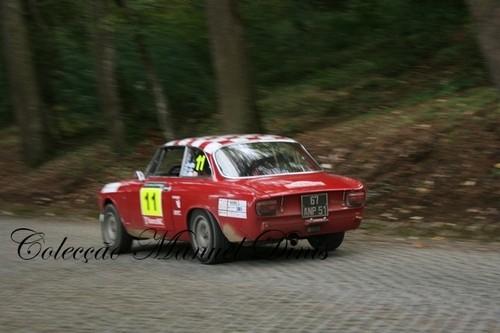 Rally de Portugal Histórico quinta 2014 (181).JPG