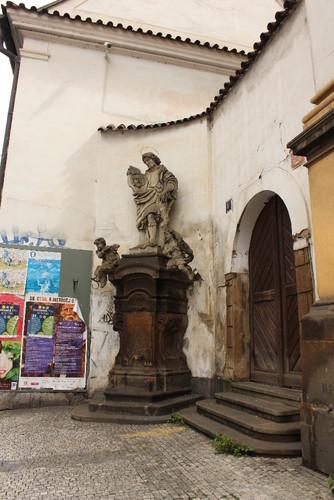 IMG_1380 Praga