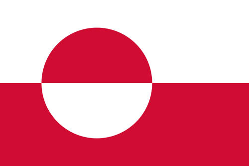 Bandeira da Gronelândia.png