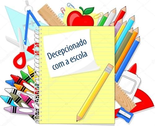depositphotos_28085831-stock-illustration-school-s