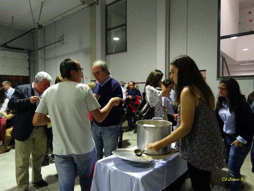 Festival das Sopas B.V.de Loriga 241.jpg