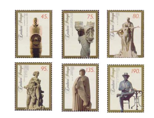 selos estátuas mortos.png