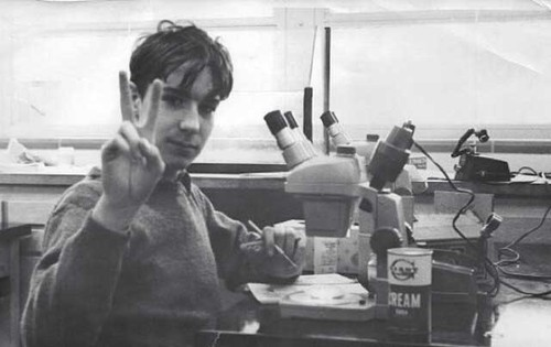 Bill-Nye-in-9th-grade-science-class.jpg