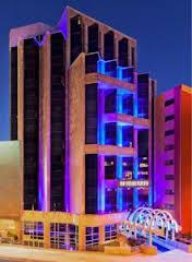 Hotel HF Fenix Porto 01.png