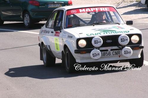Rally de Portugal Histórico 2008  (2).jpg