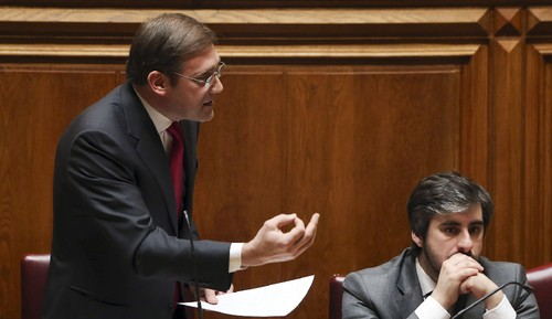 Passos-Coelho-Parlamento-fev20151.jpg