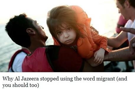 Migrantes vs Refugiados Ago2015.jpg