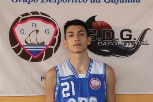 Carlos Prieto.jpg