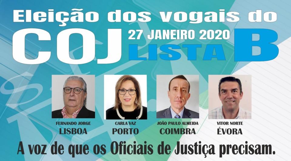 COJ-Eleicao27JAN2020-SFJ-ListaB.jpg